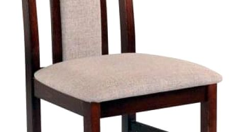 Jídelní židle STRAKOŠ N II