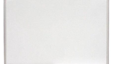2x3 DI-WH-4 Classic magnetické tabule 90 x 120 cm