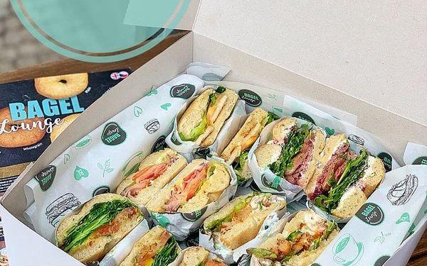 Best of bagels box medium (6 ks)3