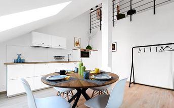 Honest Apartmány