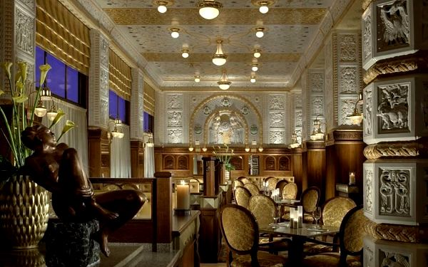 Noc v hotelu Imperial   Praha   do 31.3.2021 mimo (29.12. 2020- 3.1.2021).   2 dny/1 noc.2