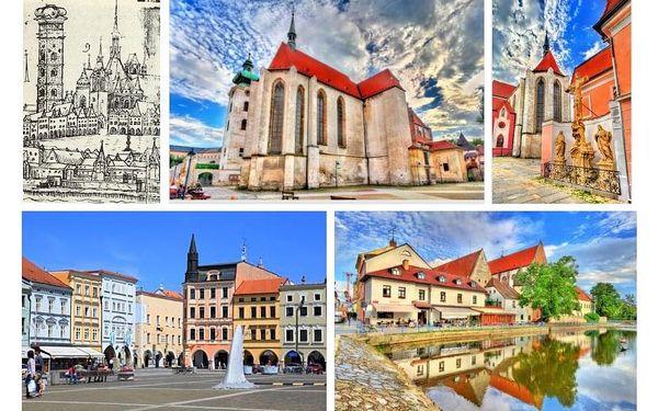 Tajemný příběh z Budějovic4