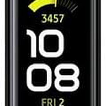 Samsung Galaxy Fit2 černý
