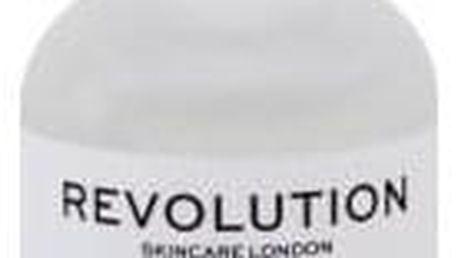 Revolution Skincare Stabilised Active Collagen 30 ml zpevňující pleťové sérum pro ženy