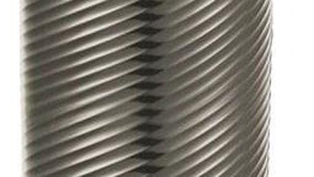Berlinger Haus Odpadkový koš Carbon Metallic Line, 20 l