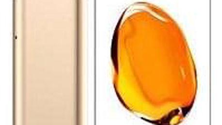 iPhone 7 Plus 32GB Zlatý