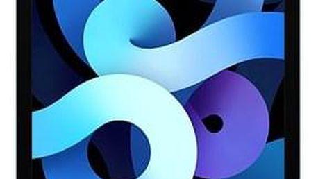 iPad Air 64GB WiFi Blankytně modrý 2020