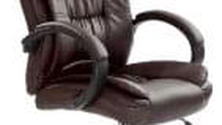 Kancelářské křeslo Relax černá