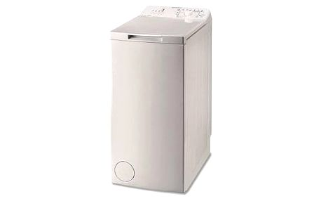 Pračka INDESIT BTW A51052 (EU)