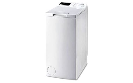 Pračka INDESIT BTW E71253P EU