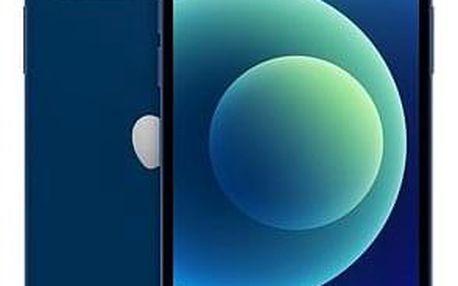 iPhone 12 64GB modrá