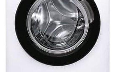 Pračka CANDY CSOW 485TB1-S