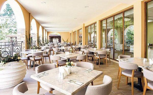 Hotel Festa Via Pontica, Burgas, letecky, ultra all inclusive5
