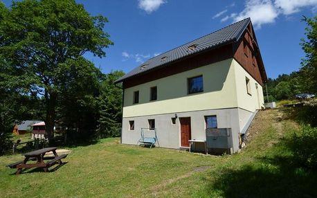 Liberecký kraj: Karel