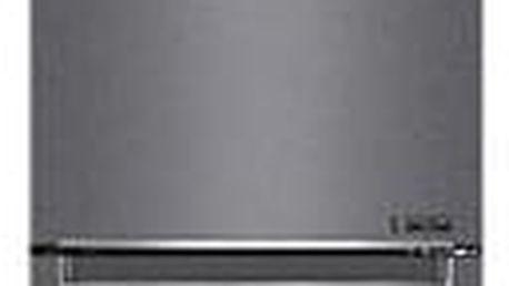 Lednice LG GBP62DSNFN