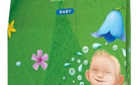 Feel Eco Dárková krabička na hypoalergenní kosmetiku Baby