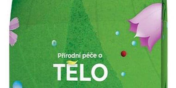 Dárková krabička na kosmetiku Feel Eco