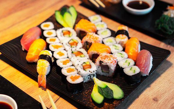 32 ks sushi2
