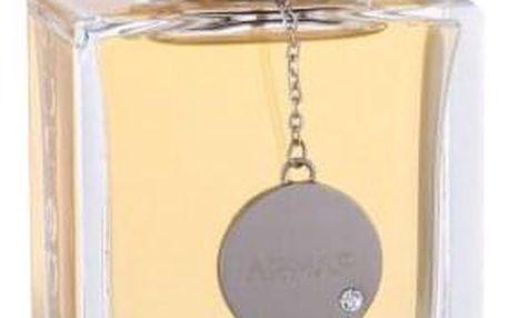 Armaf Club de Nuit 105 ml toaletní voda pro muže