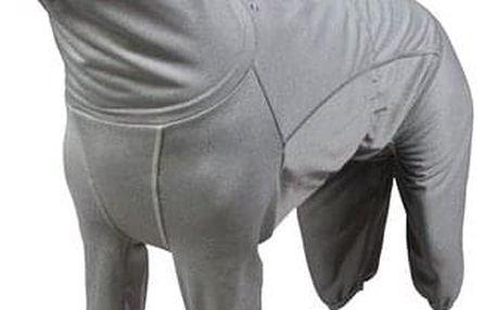 Obleček Hurtta Body Warmer