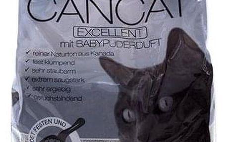 AGROS kočkolit Cancat 8kg