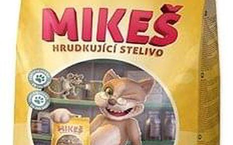Kočkolit Mikeš 10 kg