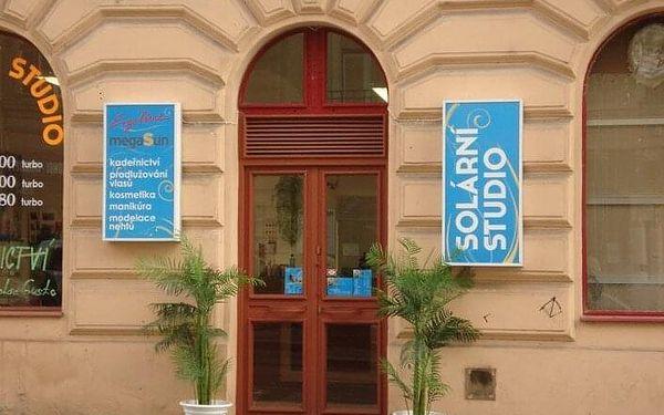 Solární studio Sunny Group