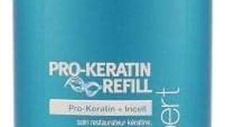 L´Oréal Professionnel Série Expert Pro-Keratin Refill 150 ml kondicionér pro oslabené vlasy pro ženy