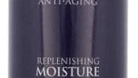 Alterna Caviar Anti-Aging Replenishing Moisture 1000 ml šampon pro suché vlasy pro ženy
