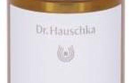 Dr. Hauschka Blackthorn Toning 75 ml olej pro zpevnění a zvýšení pružnosti pokožky pro ženy