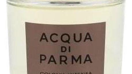 Acqua di Parma Colonia Intensa 100 ml voda po holení pro muže
