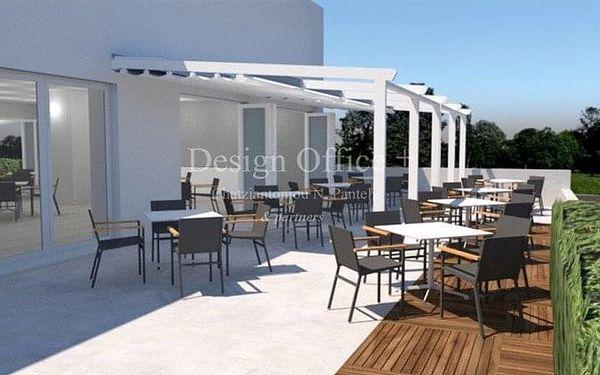 Hotel Aegean Pearl Resort, Kos, Řecko, Kos, letecky, all inclusive2