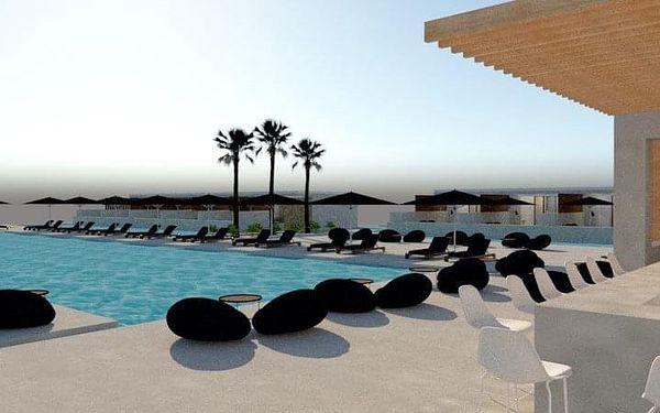 Hotel Aegean Pearl Resort, Kos, Řecko, Kos, letecky, all inclusive5