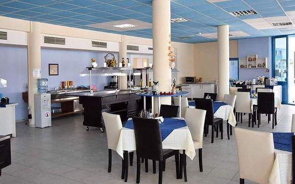 Hotel SINEVA PARK, Sveti Vlas, Bulharsko, Sveti Vlas, letecky, all inclusive5
