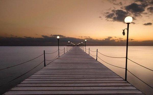 Bliss Marina Beach Resort, Marsa Alam, Egypt, Marsa Alam, letecky, all inclusive3