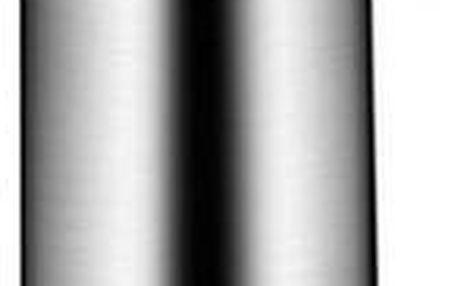 TESCOMA termoska s hrníčkem CONSTANT 0.7 l, nerez