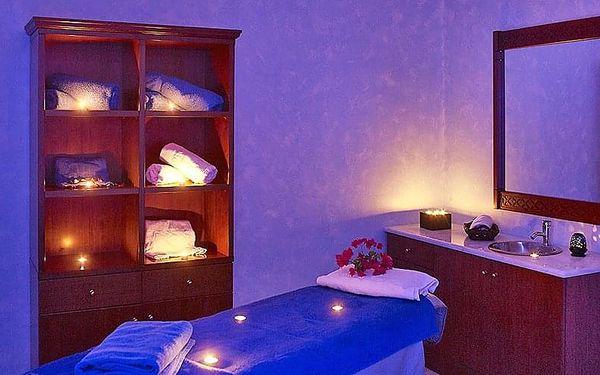 Hotel Mitsis Rodos Maris Resort & Spa, Rhodos, letecky, all inclusive4