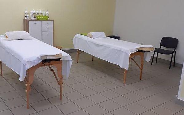 Kancelářská masáž2