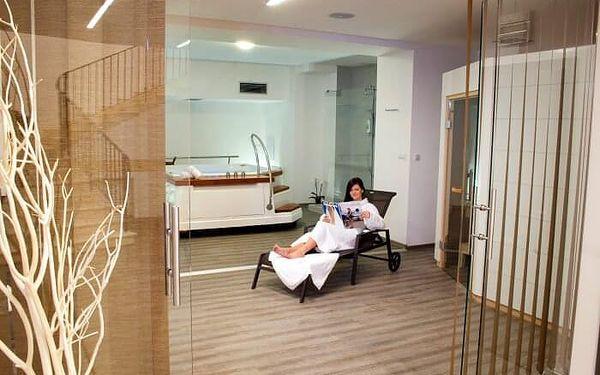 Luxusní thajské wellness pro dva | Praha | Celoročně. | cca 2 hodiny.3