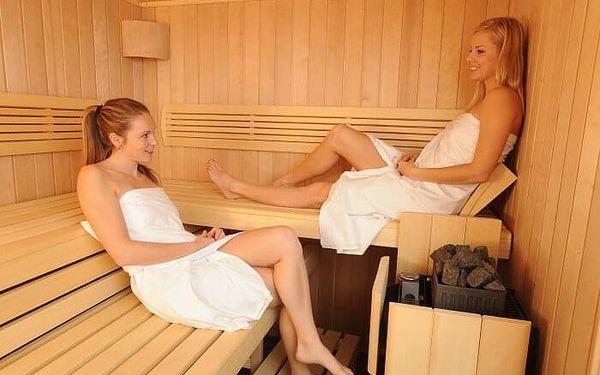 Luxusní thajské wellness pro dva | Praha | Celoročně. | cca 2 hodiny.4
