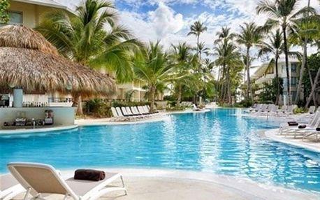 Hotel Impressive resort and spa, Amerika