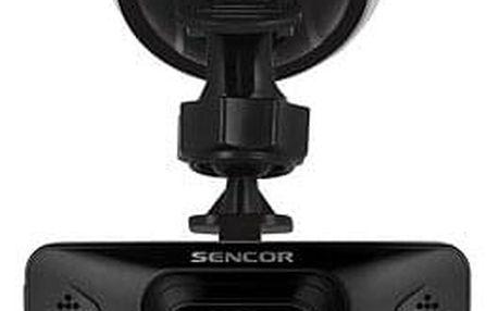 Autokamera Sencor SCR 4200