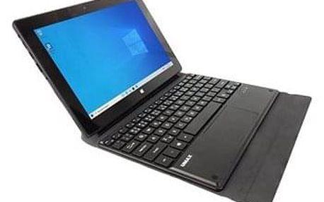 Tablet s klávesnicí Umax VisionBook 10Wa Tab