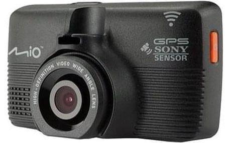 Autokamera MIO MiVue 792 Wifi