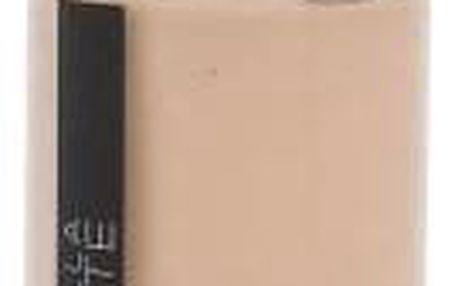 Gabriella Salvete Cover Foundation SPF30 30 ml vysoce krycí makeup pro ženy 103 Soft Beige