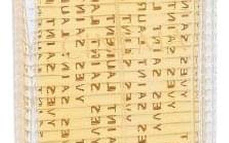 Yves Saint Laurent Cinema 90 ml parfémovaná voda pro ženy