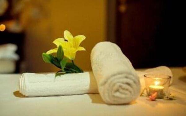 Speciální masáž dle potřeb vašeho těla4