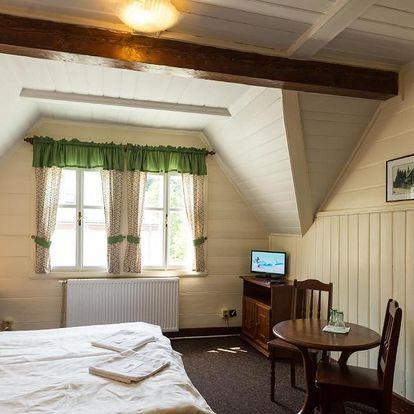 Královohradecký kraj: Hotel Diana