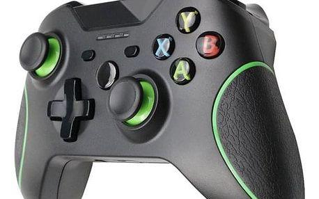 Xbox One Controller XBC11