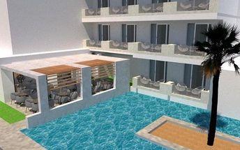 Hotel Aegean Pearl Resort
